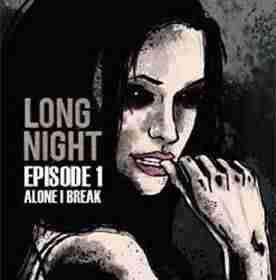 Descargar Long Night Alone I Break [English][Episode 1][iNLAWS] por Torrent